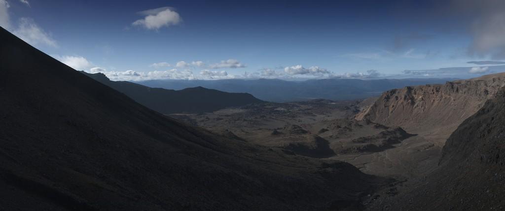 TongariroCrossing_001