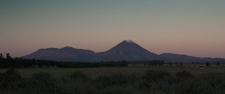 TongariroCrossing_005