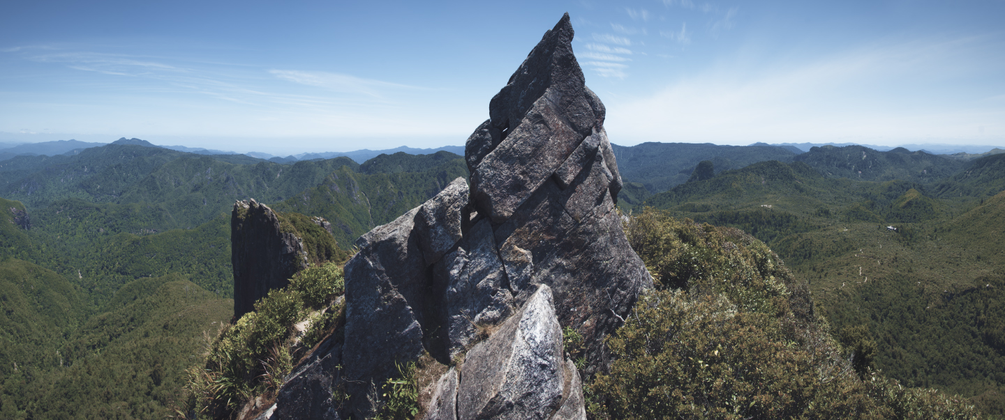 Pinnacles_PANO2