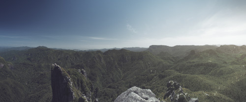 Pinnacles_PANO3